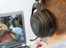 casque gamer guide